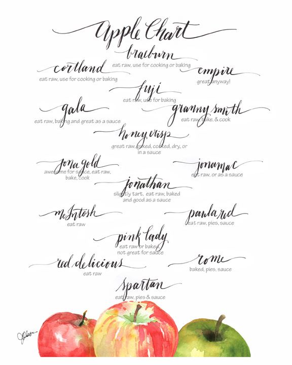 APPLECHARTPRINT96.jpg