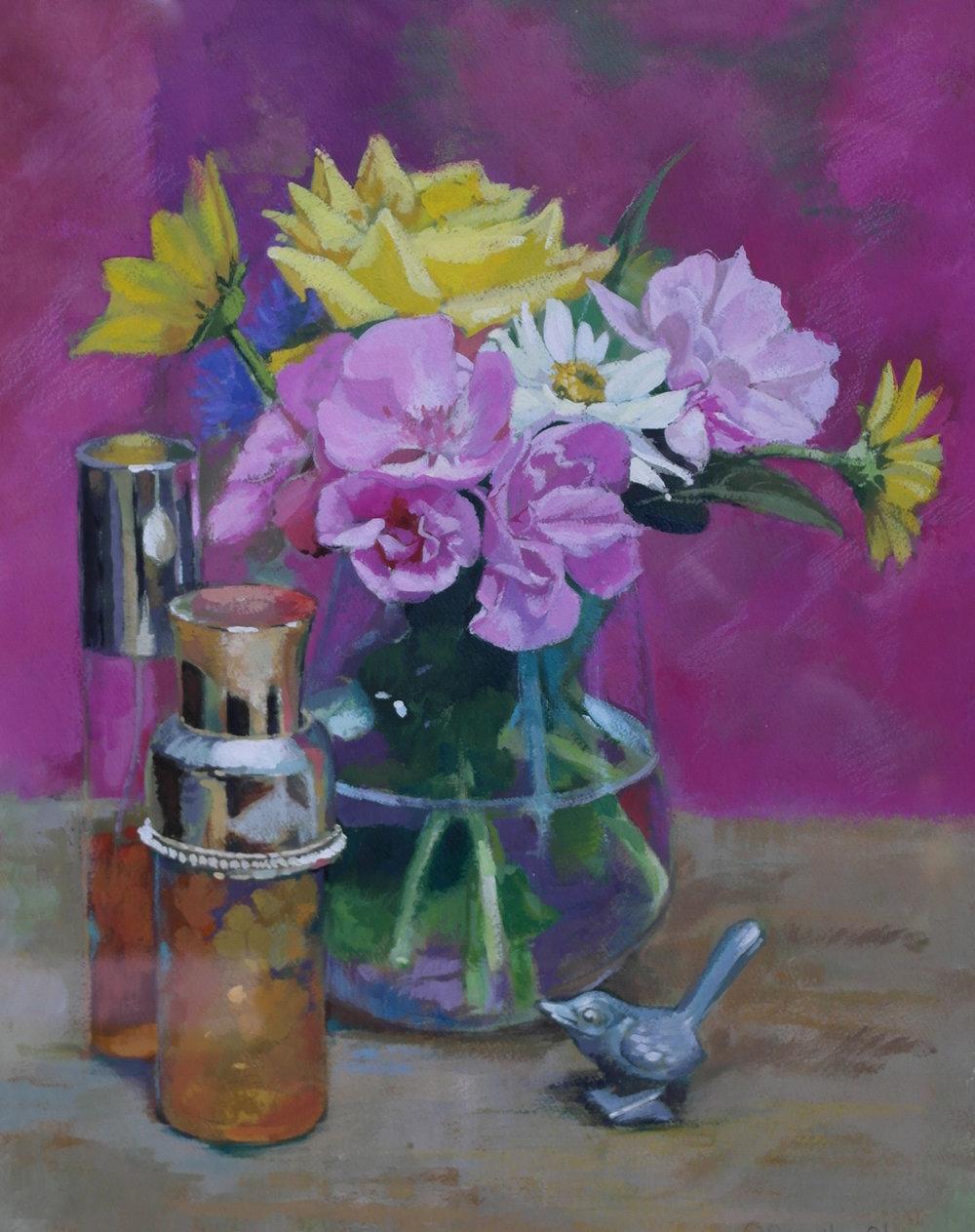 Perfume150.jpg