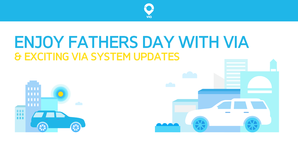 Via_Header_Fathers Day-01.png