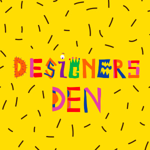 Designers_Den_Icon.jpg