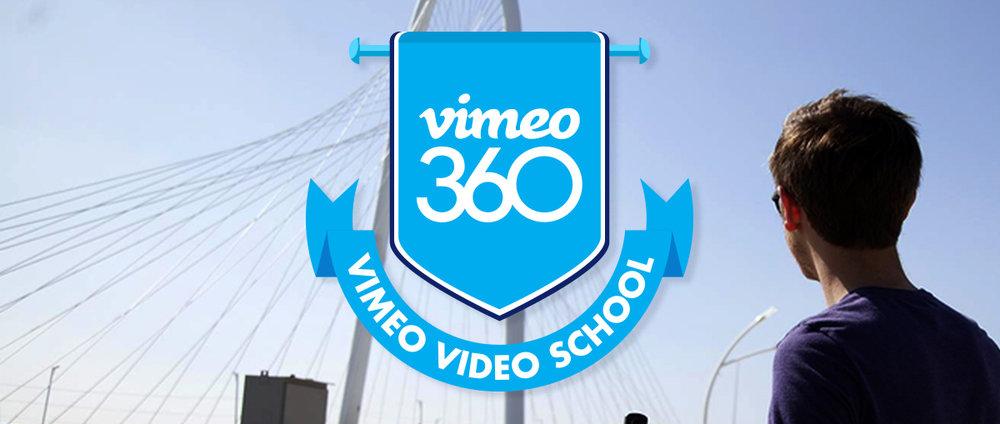 Vimeo_VVS_360_Story.jpg