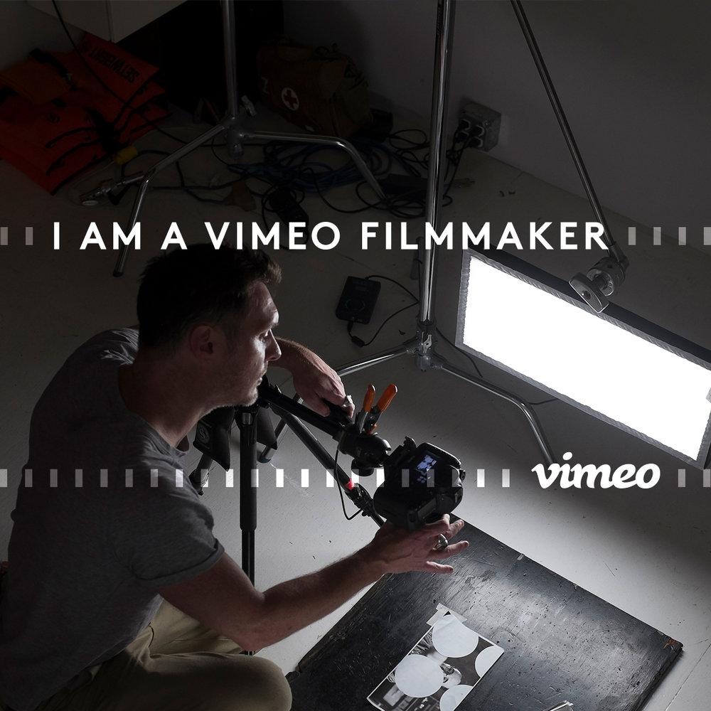 Vimeo_Mac_Image_Instagram_1080x1080.jpg