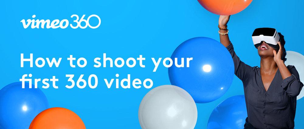 360_content_series_header_2.jpg