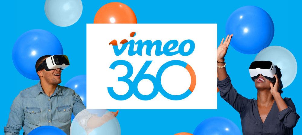Vimeo_360.jpg