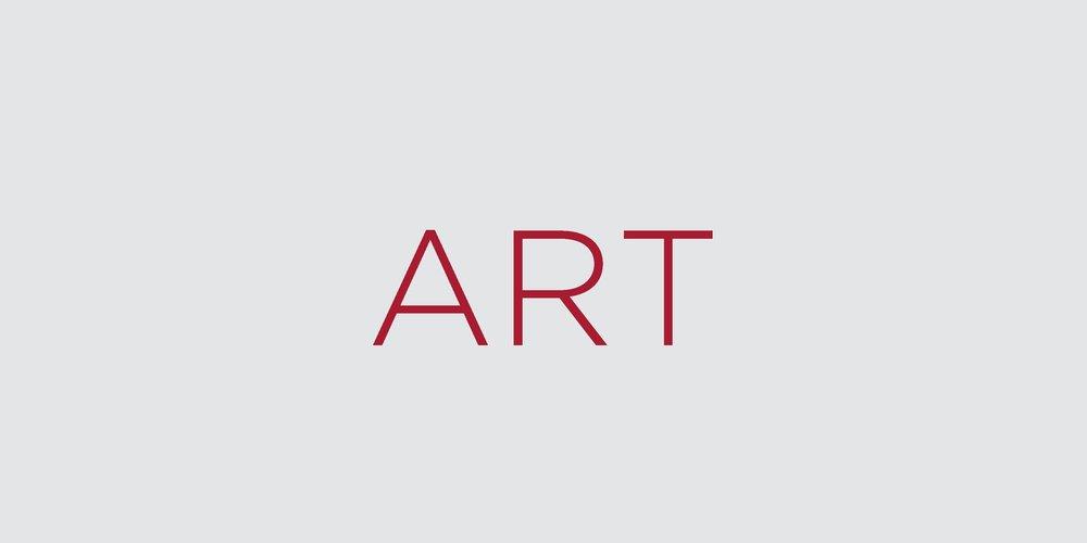 Hertaworks_ART.jpg