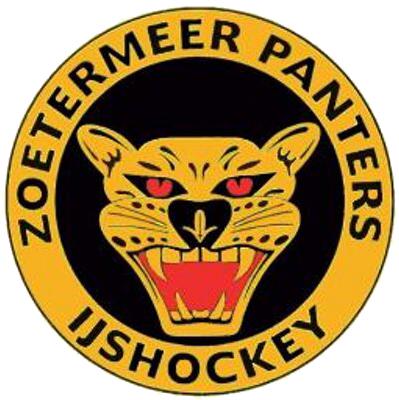 LACO-Eaters-Limburg-logo.jpg