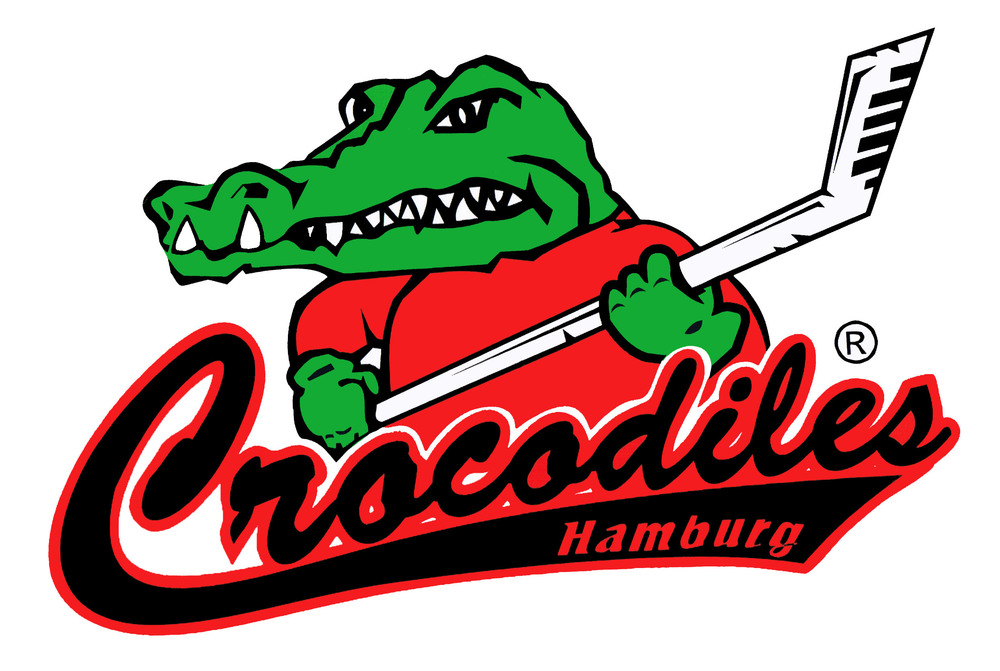 Croco-Logo.jpg