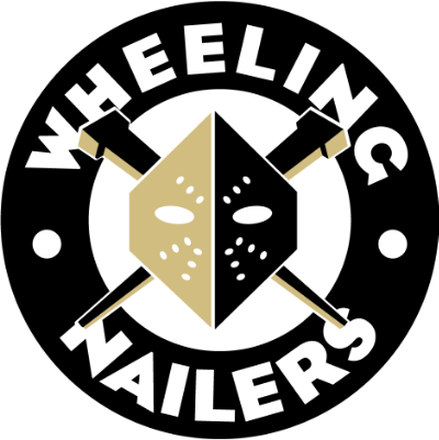 4722_wheeling_nailers-primary-2015.png