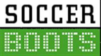 soccerboots.png