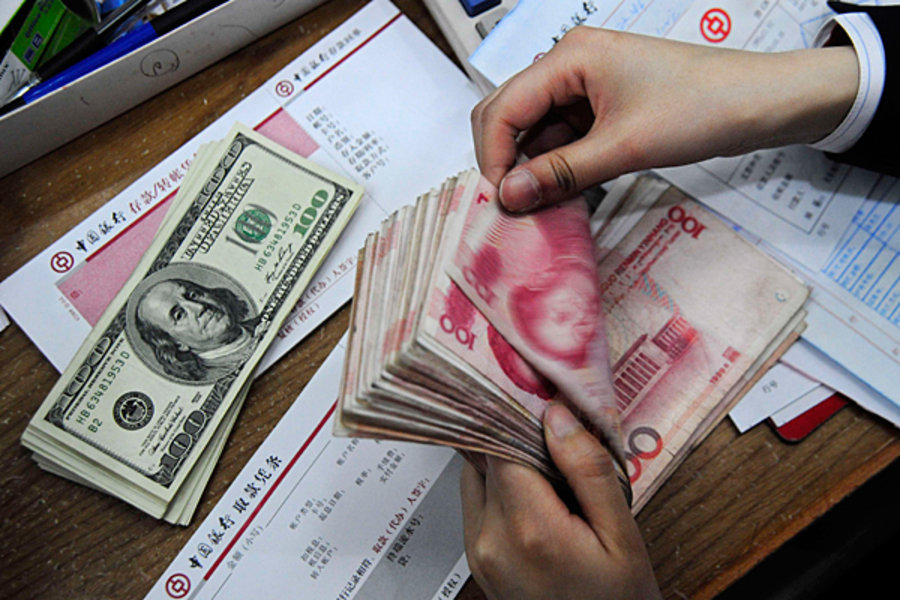 0409-chinese-currency-US-dollar.jpg