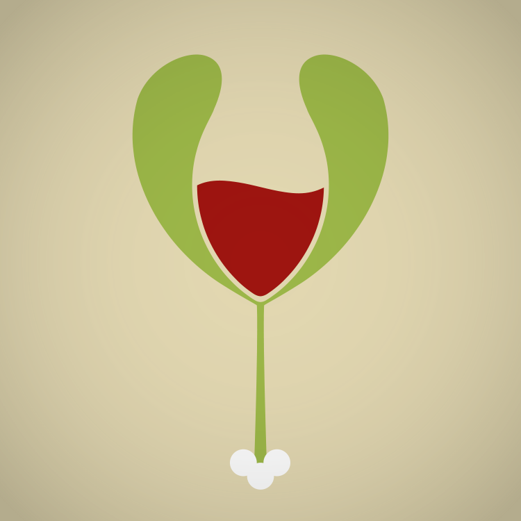Mistletoe and Wine (Cliff Richard)