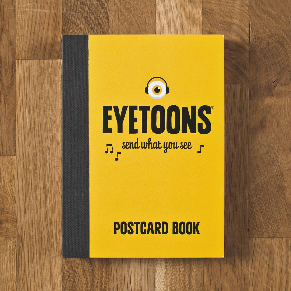Eyetoons-2014-0646.jpg