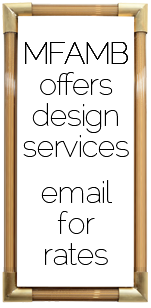 design_ad-v2-blk.png
