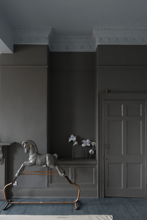 new farrow and ball paint colors mfamb my favorite and my best