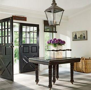 Emejing Indoor Lantern Lighting Pictures - Interior Design Ideas ...
