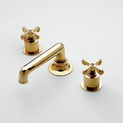 brass california free lavatory sb montara widespread pvd faucet bathroom faucets shipping satin modern