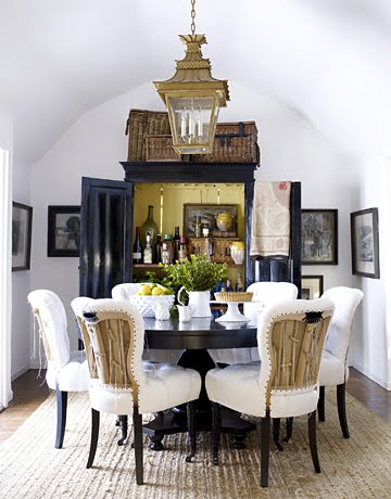 Also This Lantern Featured In Elle Decor Makes Me Dizzy