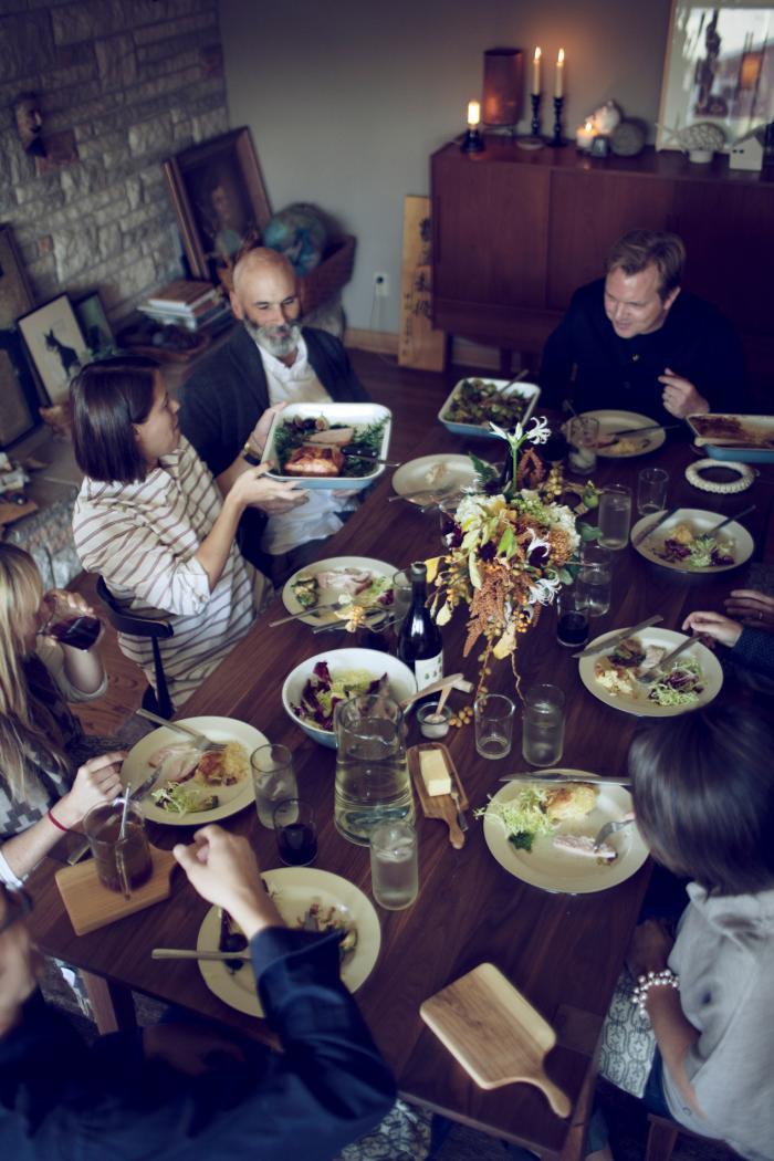 700_schoolhouse-dinner-protland.jpg
