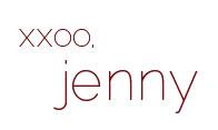 _0_jenny_signature.jpg