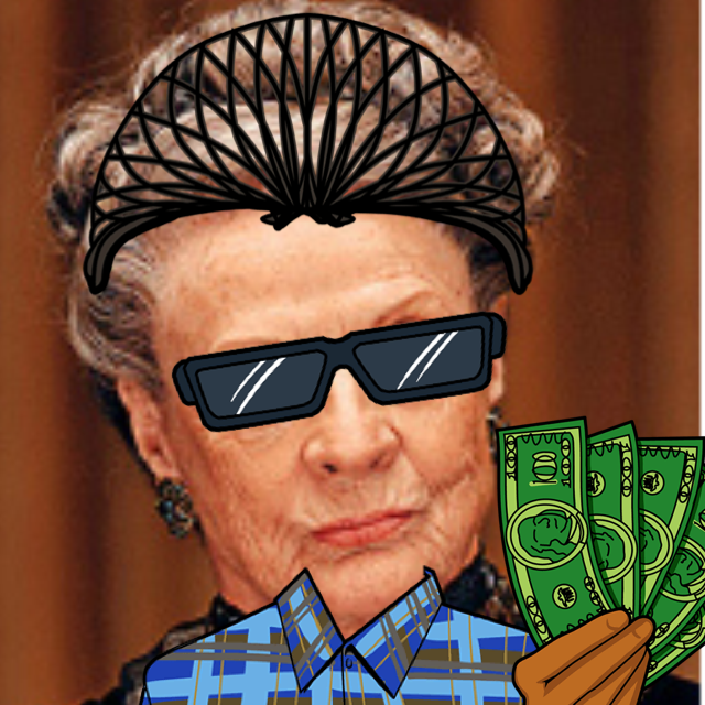 DC snoopify.png