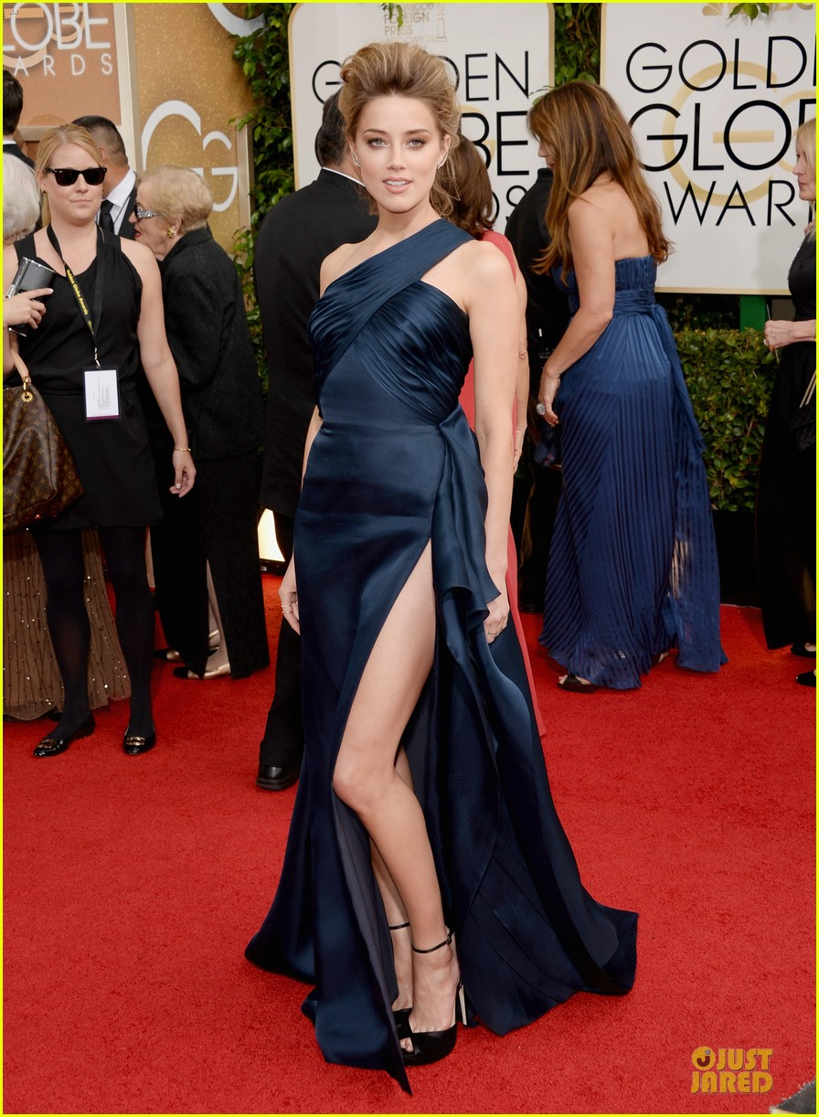 amber-heard-golden-globes-2014-red-carpet-01.jpg