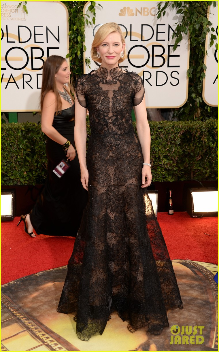 cate-blanchett-golden-globes-2014-red-carpet-03.jpg