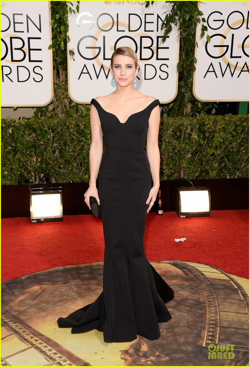 emma-roberts-golden-globes-2014-red-carpet-01.jpg