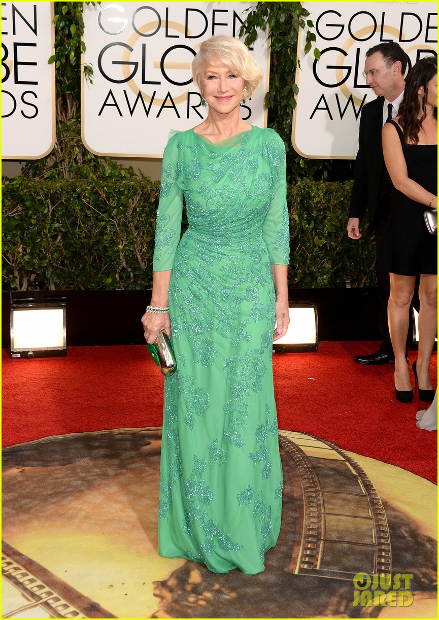 helen-mirren-golden-globes-2014-red-carpet-03.jpg