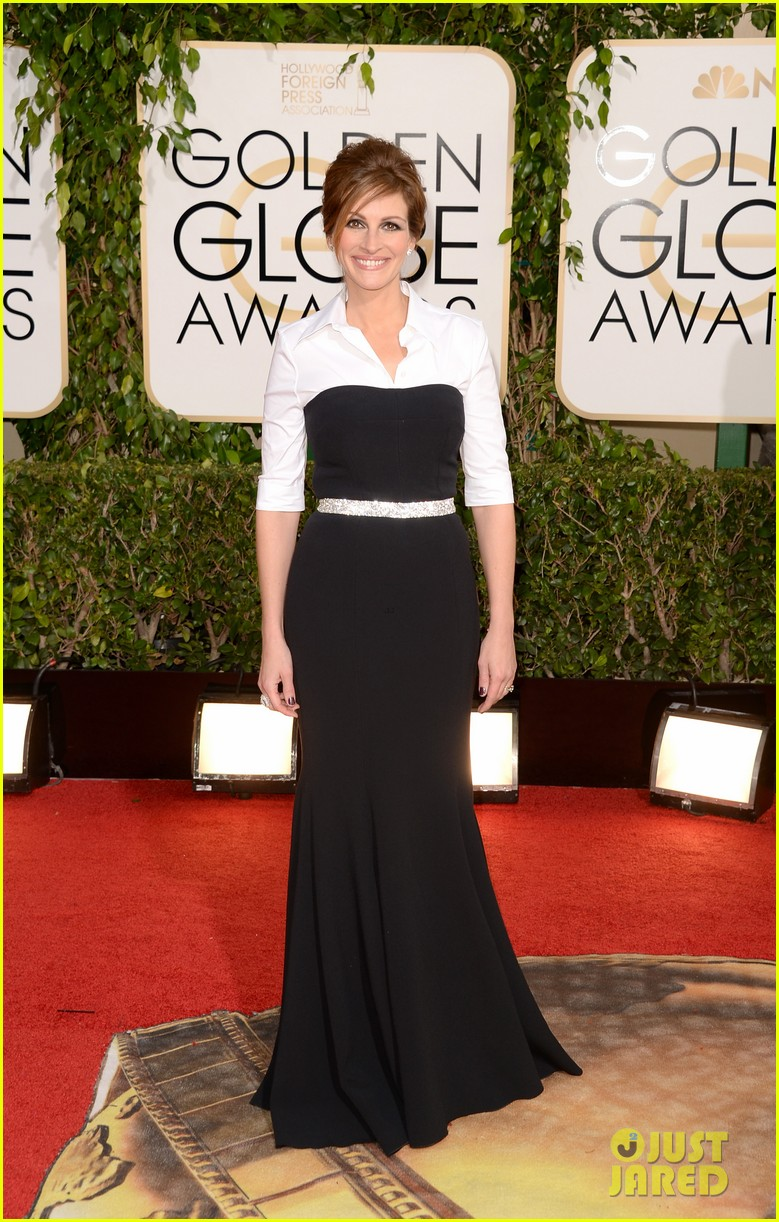 julia-roberts-golden-globes-2014-red-carpet-02.jpg