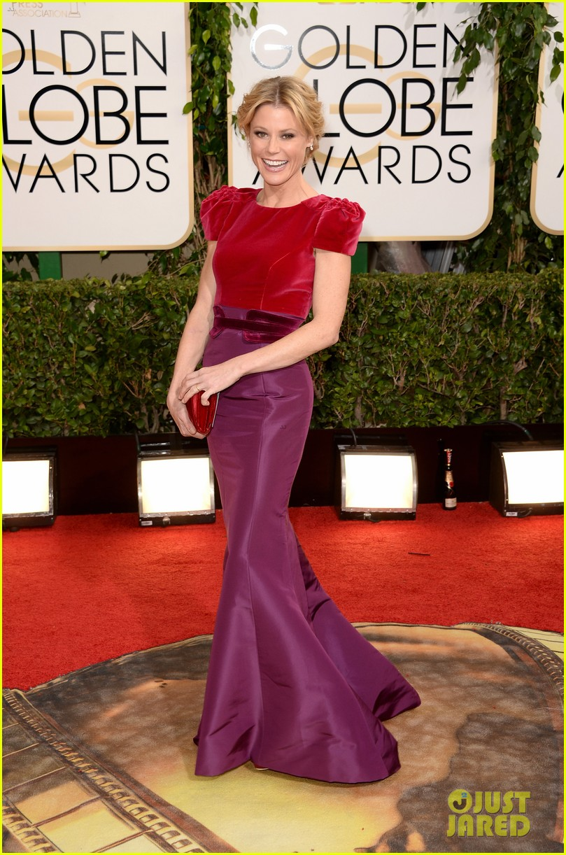 julie-bowen-golden-globes-2014-red-carpet-02.jpg