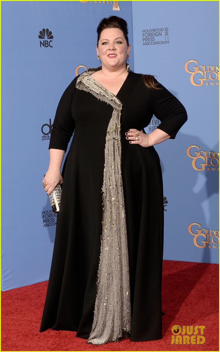 melissa-mccarthy-golden-globes-2014-with-ben-falcone-05.jpg