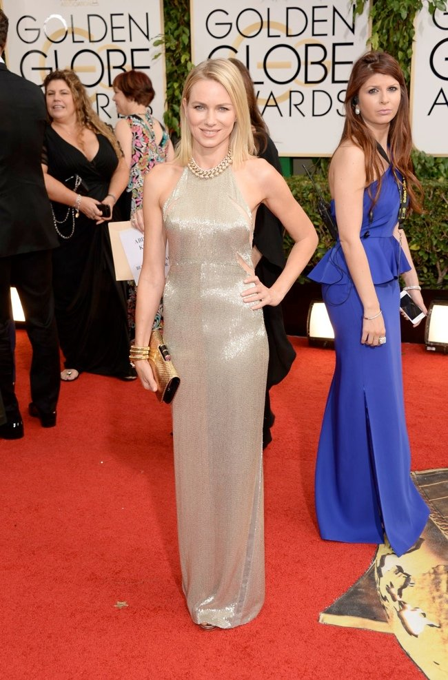 650x987xnaomi-watts-tom-ford-golden-globes.jpg.pagespeed.ic.LfDx8Qo8xc.jpg