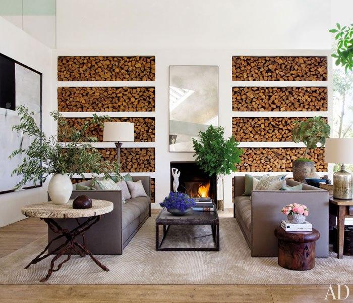 item2.rendition.slideshowWideVertical.patrick-dempsey-malibu-home-04-living-room.jpg