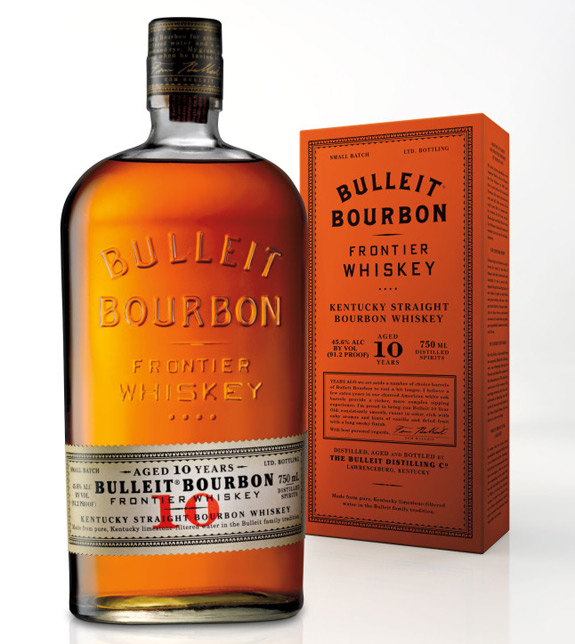 Bulleit-Bourbon-10-year.jpg