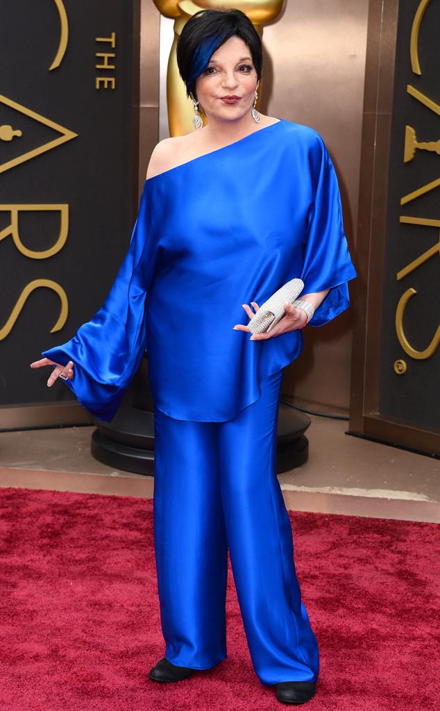 rs_634x1024-140302151931-634.Liza-Minnelli-Oscars.ms.030214.jpg