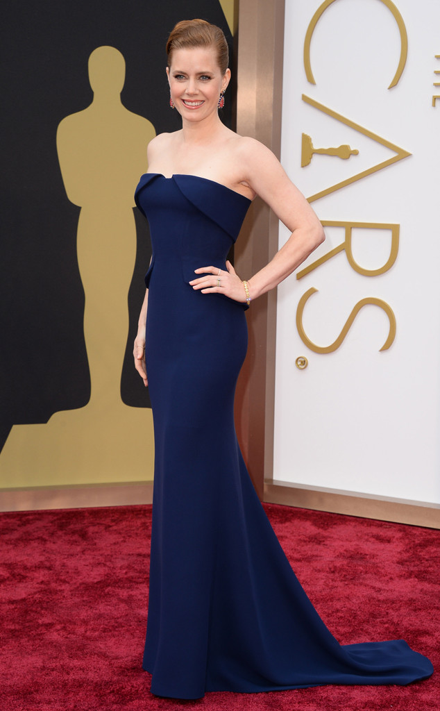 rs_634x1024-140302155018-634-amy-adams-oscars.ls.3214 (1).jpg