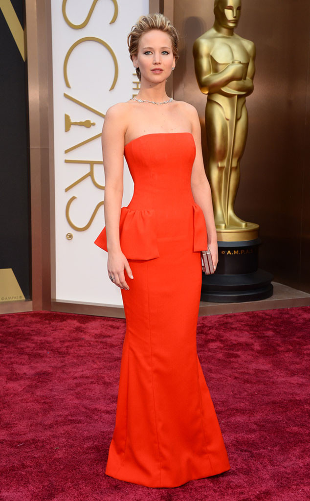 rs_634x1024-140302164056-634.jennifer-lawrence.cm.3214.jpg