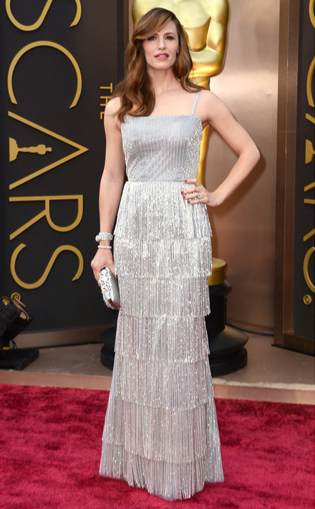 rs_634x1024-140302171528-634.Jennifer-Garner-Oscars.3.ms.030214.jpg