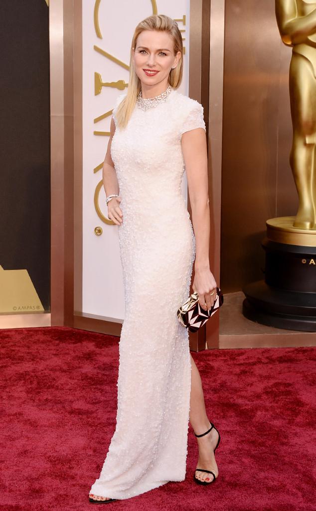 rs_634x1024-140302161012-634.Naomi-Watts-Oscars-jmd-020314.jpg