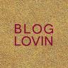 MBFJ_bloglovin.png