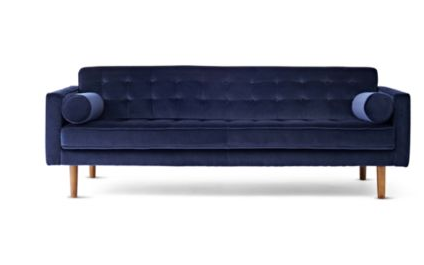 jonathan adler for jc penney crescent heights sofa