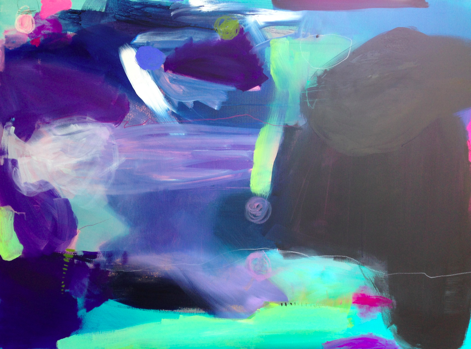 nairn 36 x 48 canvas