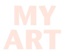 my_art.jpg