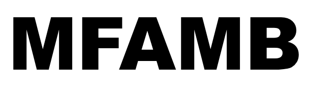 MFAMB :: My Favorite And My Best