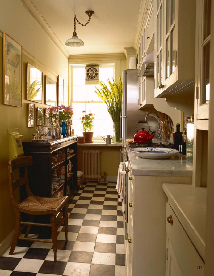 Kitchen of the day mfamb my favorite and my best - Kitchen designers nyc ...