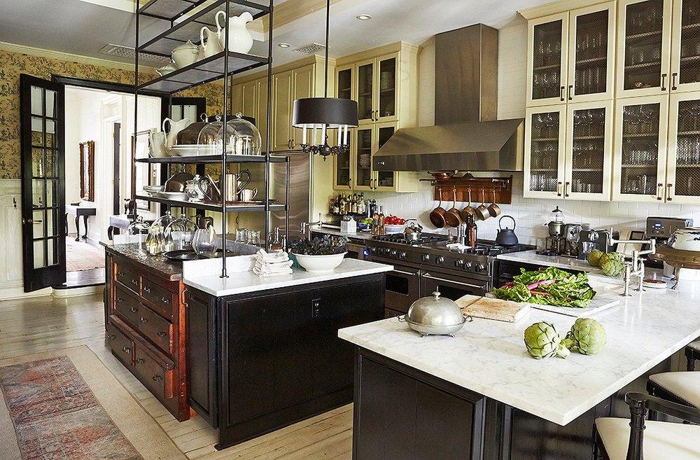 Veronica S Kitchen Nyc