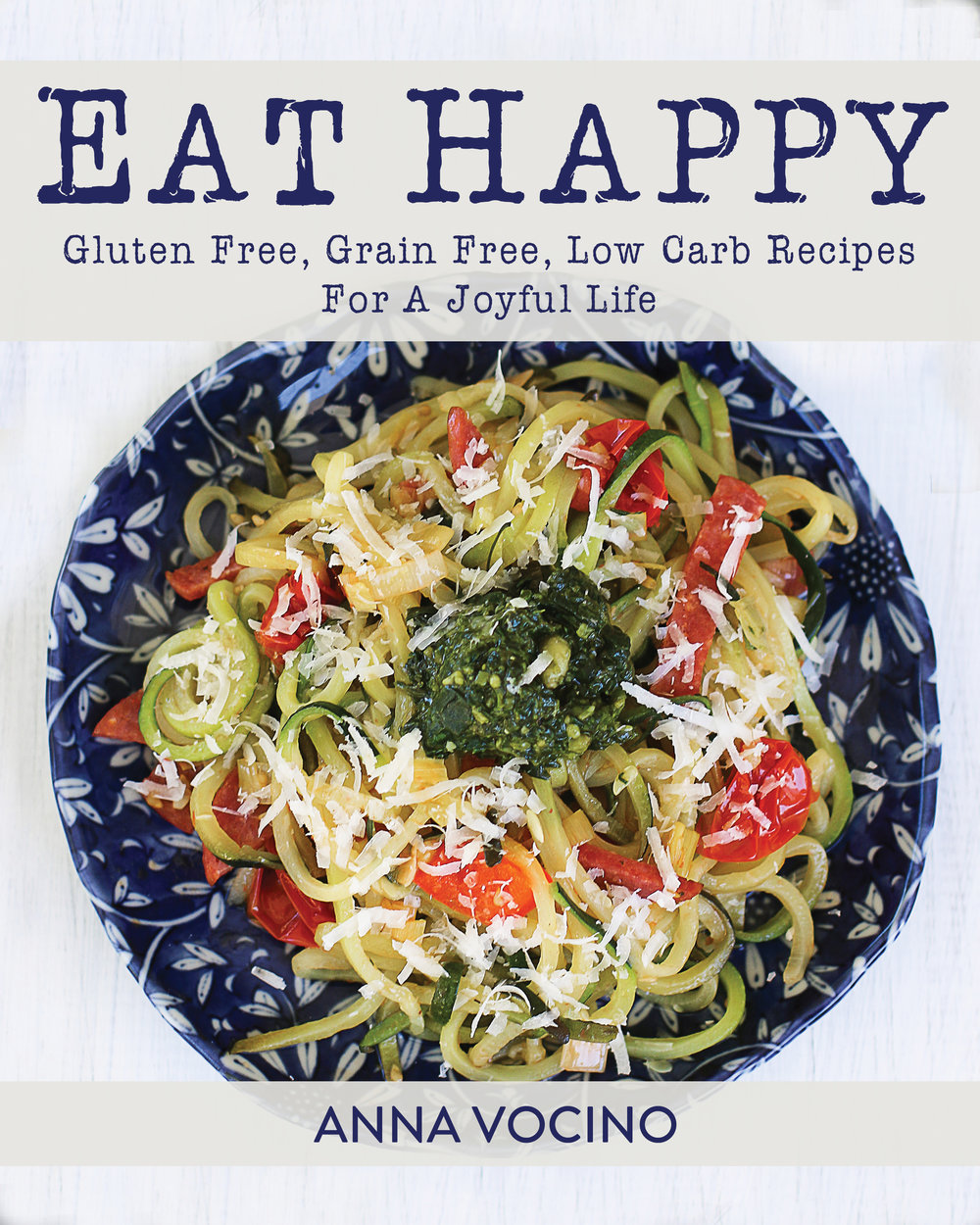 Eat happy giveaway mfamb my favorite and my best so back to the book forumfinder Gallery