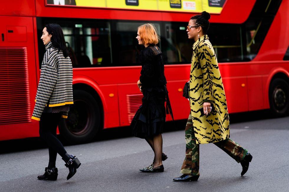 london-lfw-street-style-ss18-day-1-tyler-joe-142-1505722372.jpg