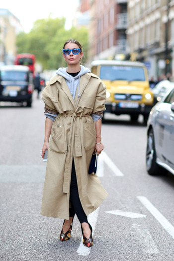 the-coolest-street-style-looks-at-london-fashion-week-o.jpg