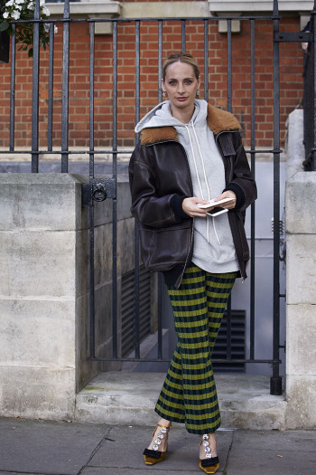 the-coolest-street-style-looks-at-london-fashion-week-z.jpg